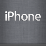 ios5 setup screen