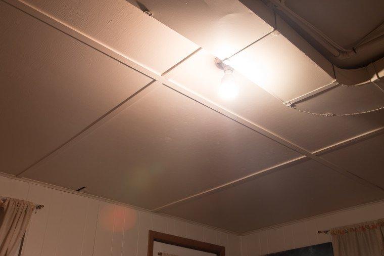 LIFX Bulb trying to match regular light bulb (full brightness with hue change)