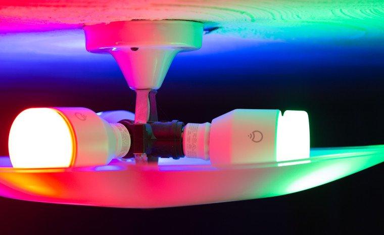 lifx-bulb-review