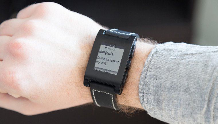 pebble-watch-notification