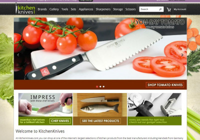 kitchenknivescom-full
