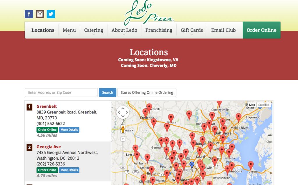 ledopizza-screenshot-2