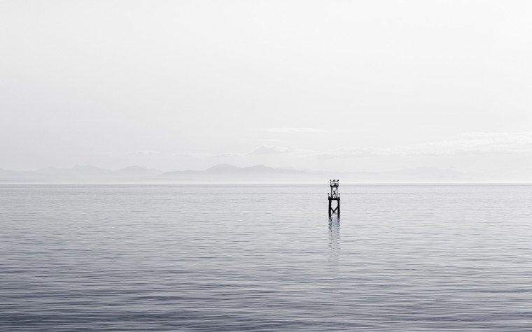 unsplash-ocean-photo