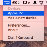 use-mac-for-apple-tv-remote