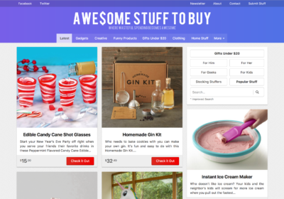 awesome-stuff-to-buy